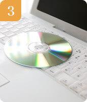 ソフト・システム_写真